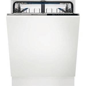 Встраиваемая посудомоечная машина Electrolux ESL97345RO встраиваемая посудомоечная машина electrolux esl94320la