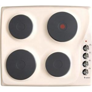 цены Электрическая варочная панель GEFEST СВН 3210 К55