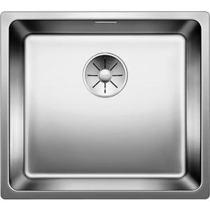 Кухонная мойка Blanco Andano 450-IF (522961) if if if lp