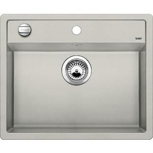 Кухонная мойка Blanco Dalago 6 жемчужный (520545)