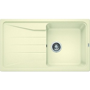 Кухонная мойка Blanco Sona 45 S жасмин (519666)