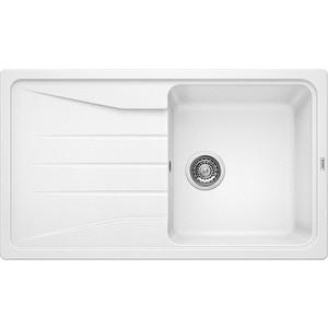 Кухонная мойка Blanco Sona 5 S белый (519674)