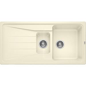 Кухонная мойка Blanco Sona 6 S жасмин (519856)