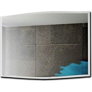 Зеркало Alvaro Banos Carino 105 белый лак (8402.4000) зеркало 105х70 см alvaro banos carino 8402 4000