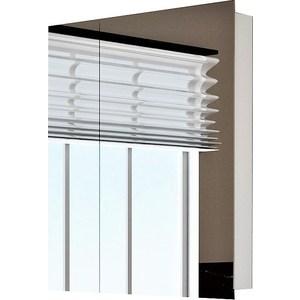 Зеркальный шкаф Alvaro Banos Viento 60 (8403.3000)