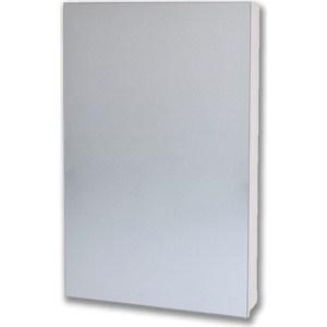 Зеркальный шкаф Alvaro Banos Viento 40 (8403.1000)