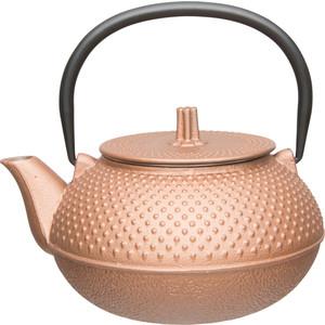 Заварочный чайник чугунный 0.75 л BergHOFF Studio (1107210)