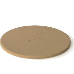 Камень для пиццы/выпечки 23см BergHOFF (2415495)