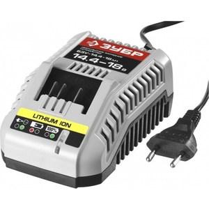 Зарядное устройство Зубр Импульс БЗУ-14.4-18 М1