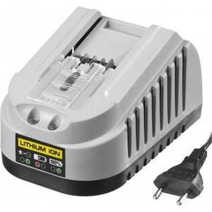 Зарядное устройство Зубр Импульс БЗУ-14.4-18 М4