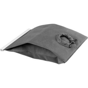Мешок для пылесоса Зубр МТ-30-М3