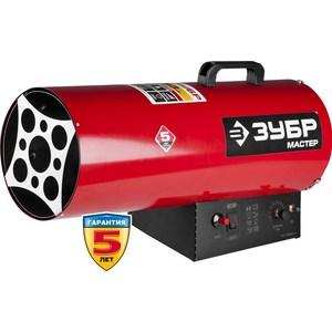 лучшая цена Газовая тепловая пушка Зубр ТПГ-33000_М2