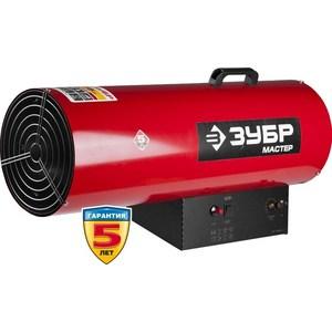 лучшая цена Газовая тепловая пушка Зубр ТПГ-75000_М2