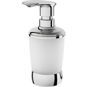 Дозатор для жидкого мыла Am.Pm Sensation (A3031900)