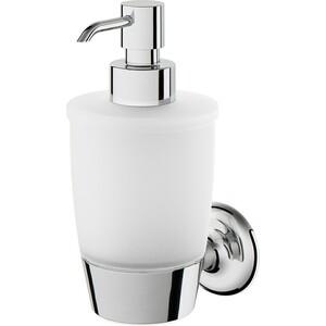 Дозатор для жидкого мыла Am.Pm Like (A8036900)