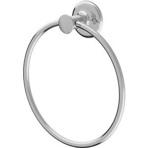Полотенцедержатель Am.Pm Like кольцо (A8034400)