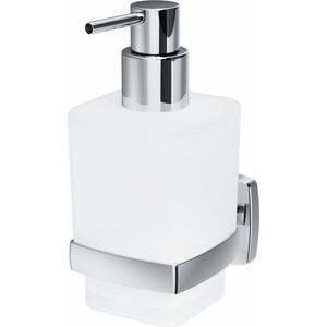 Дозатор для жидкого мыла Am.Pm Gem (A9036900)