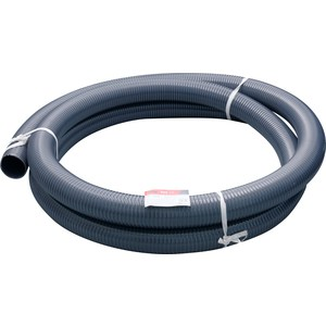 Шланг напорно-всасывающий Fubag 4 100мм 8м FHT 4/8 (838704)