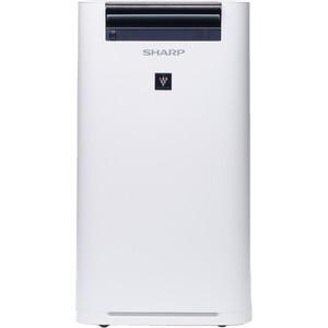 Очиститель воздуха Sharp KCG51RW