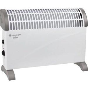 Конвектор Loriot LHP-M 2000