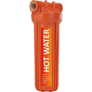 Фильтр предварительной очистки Unicorn FH2P 3/4 HOT 10 для горячей воды