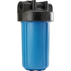 Фильтр предварительной очистки Unicorn FH 10 BB Big Blue 1
