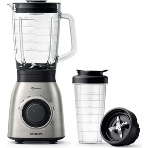Блендер Philips HR3556/00 блендер philips hr1602 00