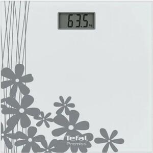 Весы напольные Tefal PP1070V0 цена и фото