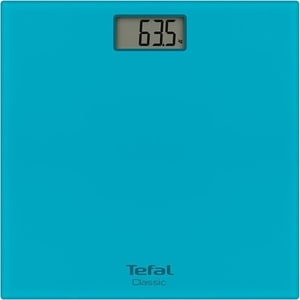 Весы напольные Tefal PP1133V0 цена и фото
