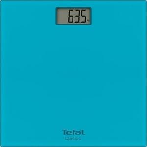 Весы напольные Tefal PP1133V0