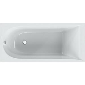 Акриловая ванна Am.Pm Spirit 150х70 с каркасом ванна акриловая bach лаура 150х70 корпус