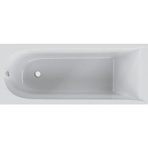 Акриловая ванна Am.Pm Spirit 170х70 (W72A-170-070W-A2) фото