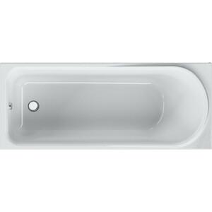 Акриловая ванна Am.Pm Like 170х70 с каркасом