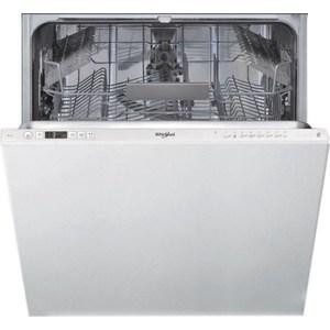 все цены на Встраиваемая посудомоечная машина Whirlpool WIC 3B+26 онлайн