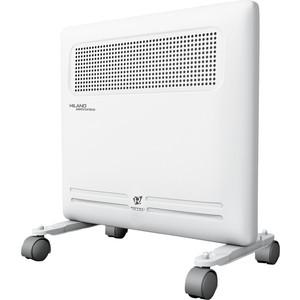 Конвектор Royal Clima REC-M1000E