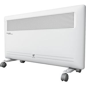 лучшая цена Конвектор Royal Clima REC-M1500E