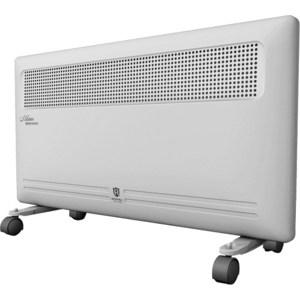 Конвектор Royal Clima REC-M2000E