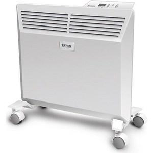 Конвектор ZILON ZHC-2000 E3.0