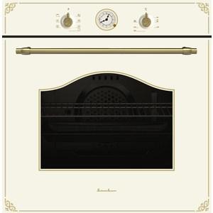 Электрический духовой шкаф Schaub Lorenz SLB EV6860 электрический духовой шкаф schaub lorenz slb ee4620