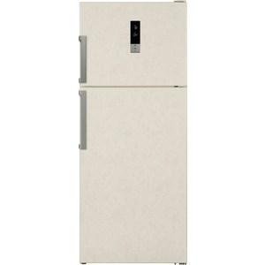 лучшая цена Холодильник Schaub Lorenz SLUS435X3E
