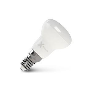 Светодиодная лампа X-flash XF-E14-R39-4W-4000K-230V (арт.48427)
