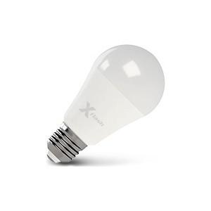 Светодиодная лампа X-flash XF-E27-A60-15W-3000K-230V (арт.48755)