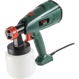 Краскопульт электрический Hammer PRZ350 краскораспылитель hammer prz350 flex