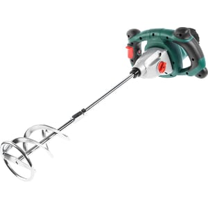 Миксер строительный Hammer MXR1400