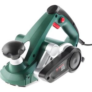 Электрорубанок Hammer RNK900 цена