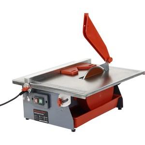 Плиткорез электрический Hammer PLR800 плиткорез электрический elitech пэ 1000 92р