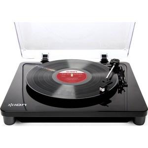 цена на Виниловый проигрыватель Ion Air LP