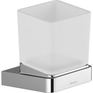 Стакан для ванны Ravak 10 хром (X07P321)