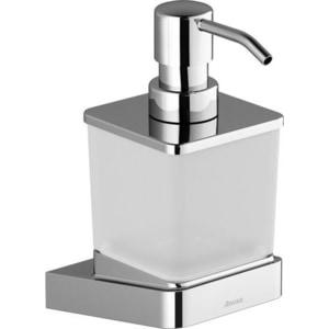 Дозатор для жидкого мыла Ravak 10 хром (X07P323)