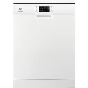 Посудомоечная машина Electrolux ESF9552LOW цена и фото